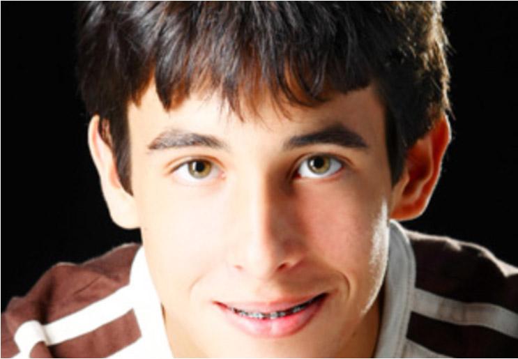 dentista-brasilia-df-ancoragem-estetica-gratone